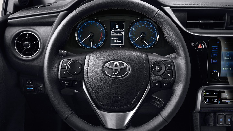 AL Toyota Dealer Near Enterprise Alabama New Used Cars Dothan - Alabama toyota dealers