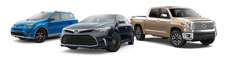 AL Preowned Toyota Dealer Near Dothan Alabama New Used Cars - Alabama toyota dealers