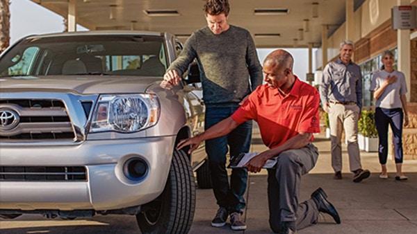 AL Toyota Dealer Near Dothan Alabama ToyotaCare Serving Enterprise - Alabama toyota dealers