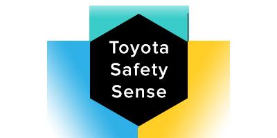 AL Toyota Dealer Near Dothan Alabama New Preowned Cars - Alabama toyota dealers